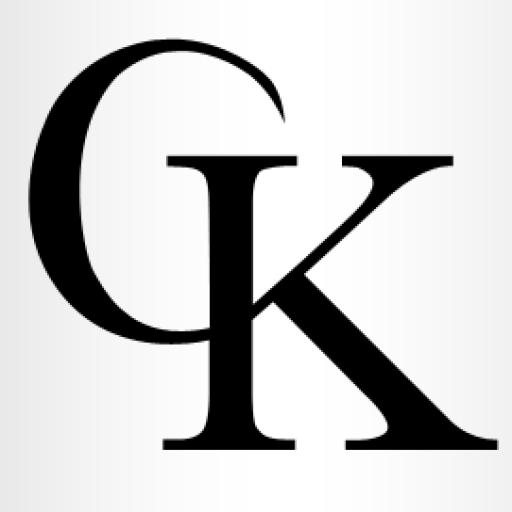 CLARKE KITCHENS